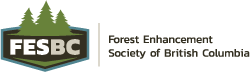 FESBC – Forest Enhancement Society of BC